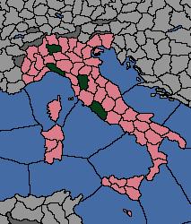 Italy - Europa Universalis 4 Wiki