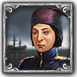 Advisor Cossack Naval Reformer Female.png