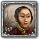 Asian quartermaster female.png