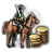 File:Cavalry cost.png