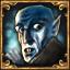 Dracula%27s_Revenge.png