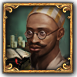 Advisor African Master of Mint.png