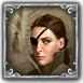 Advisor Spymaster female.PNG