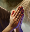 Mission hands praying.png