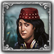 Advisor Cossack Colonial Governor Female.png