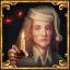 Voltaire%27s_Nightmare.png