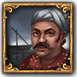 Indian Advisor Naval Reformer.png