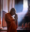 Mission buddhist monk praying.png