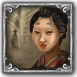 Asian spymaster female.png