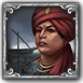 Indian Advisor Naval Reformer Female.png