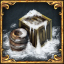 Frozen Assets icon