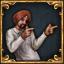 Sikh_Pun.png