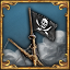 Pirate Bay of Janjira icon