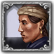 Advisor Persian Inquisitor Female.png