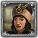Advisor Cossack Commandant Female.png