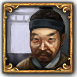 Asian inquisitor.png