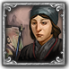 Advisor Cossack Artist Female.png