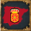Basque in Glory icon