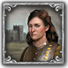 Advisor Fortification expert female.PNG