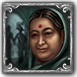 Indian Advisor Diplomat Female.png