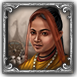 Indian Advisor Quartermaster Female.png