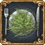 Eat your Greens icon