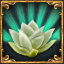 Sweet Harmony icon