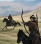 Mission non-western cavalry raid.png