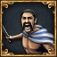 It's All Greek To Me icon
