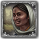 Indian Advisor Commandant Female.png