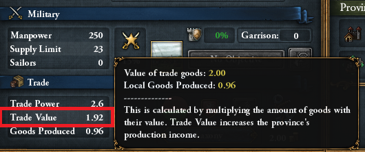 Trade-value-tooltip.png