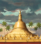 Mission dhr restore pagodas.png