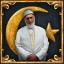 Dar_al-Islam.jpg