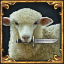 Rise of the White Sheep icon