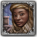 Advisor African Trader Female.png