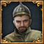 True Heir of Timur icon