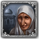 Advisor Persian Theologian Female.png