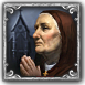 Advisor Theologian female.PNG