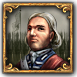Advisor Army Reformer.png