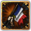 French Revolution icon