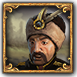 Advisor Cossack Commandant.png
