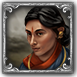 Indian Advisor Grand Captain Female.png