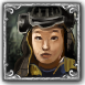 Asian army organiser female.png