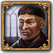 Advisor Cossack Inquisitor.png