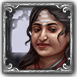 Indian Advisor Inquisitor Female.png