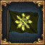 Sun Invasion icon