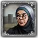Advisor Muslim Fortification Expert Female.png