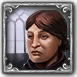 Advisor Cossack Inquisitor Female.png