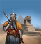 Mission egyptian mamluk soldier.png