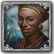 Advisor African Colonial Governor Female.png
